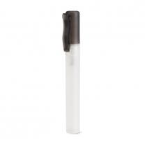 Antibakteriální pero na ruce