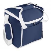 Chladící taška 600D polyester