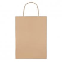 Střední dírková taška