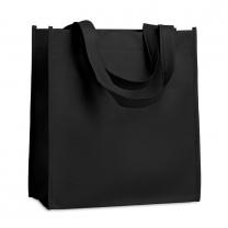Netkaná nákupní taška