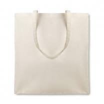 Nákupní taška organická bavlna