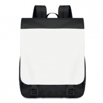 Backpack ideal for sublimation