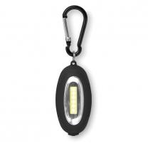 Small COB light