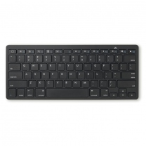 ABS Bluetooth keyboard