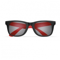 Sluneční brýle, 2 odstíny