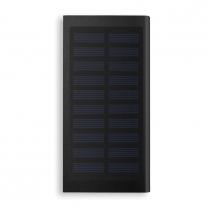 Solární power banka 8000 mAh