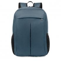 Dvoubarevný batoh
