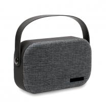Bluetooth speaker 2x3W 400 mAh