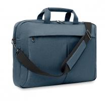 2 barevná taška na laptop