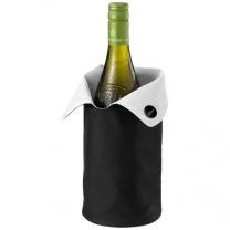 Chladicí rukáv na víno Noron