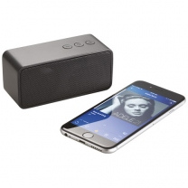 Reproduktor Stark Bluetooth®
