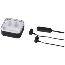 Sluchátka Pop Bluetooth®