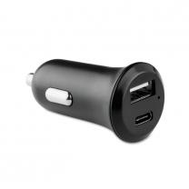 pe C car charger