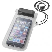 Vodotěsné pouzdro na chytrý telefon Mambo