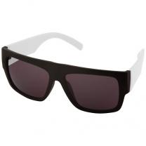 Sluneční brýle Ocean