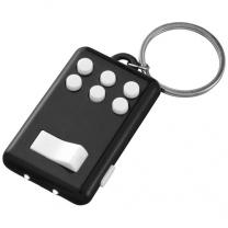 Keylight Flip & Click