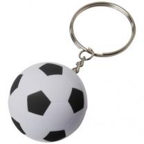Fotbalový přívěsek na klíče Striker