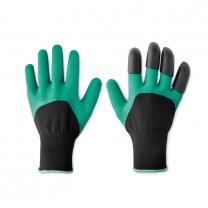 Set zahradních rukavic