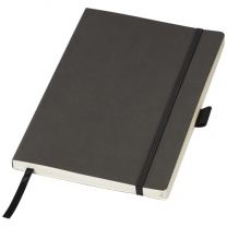 Zápisník Revello