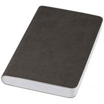 Kapesní zápisník Reflexa 360*