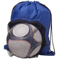 Fotbalový batoh Goal