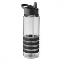 Tritanová láhev 750 ml