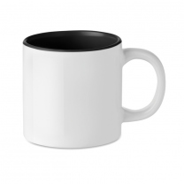 Sublimation mug 200 ml