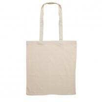Nákupní taška 140gr