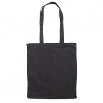 Barevná nákupní taška