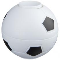Fun twist míč
