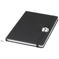 Rowan A5 Notebook  - BK
