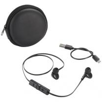 Bezdrátová sluchátka Bluetooth® Sonic v pouzdru