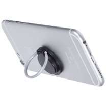 Loop ring phone holder-RD