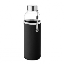 Skleněná láhev 500 ml