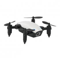 Skládací WIFI dron