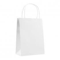 Malá dárková taška