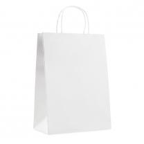 Velká dárková taška