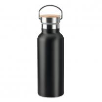 Dvoustěnná láhev 500 ml
