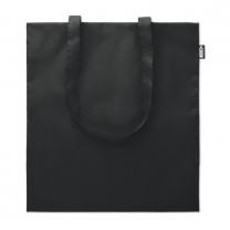 Nákupní taška ze 100gr RPET