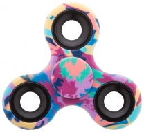 ColoSpin spinner