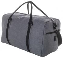 Donatox sportovní taška