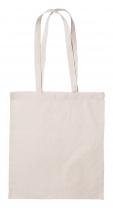 Siltex bavlněná nákupní taška