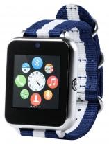 Chelder chytré hodinky