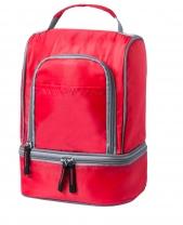 Listak chladící taška