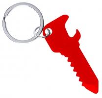 Teruk přívěšek na klíče s otvírákem