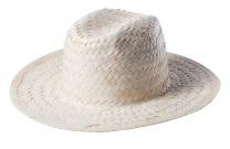 Dimsa slámový klobouk