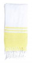 Minerva plážový ručník