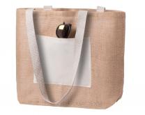Farus plážová taška