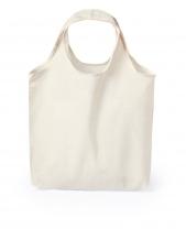 Welrop bavlněná nákupní taška