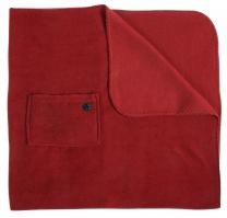 Elowin deka